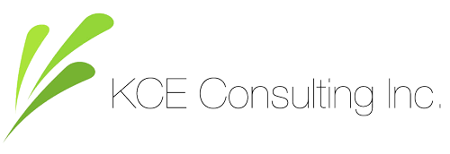 KCE Consulting Inc